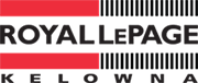 royal_lepage_kelowna_logo