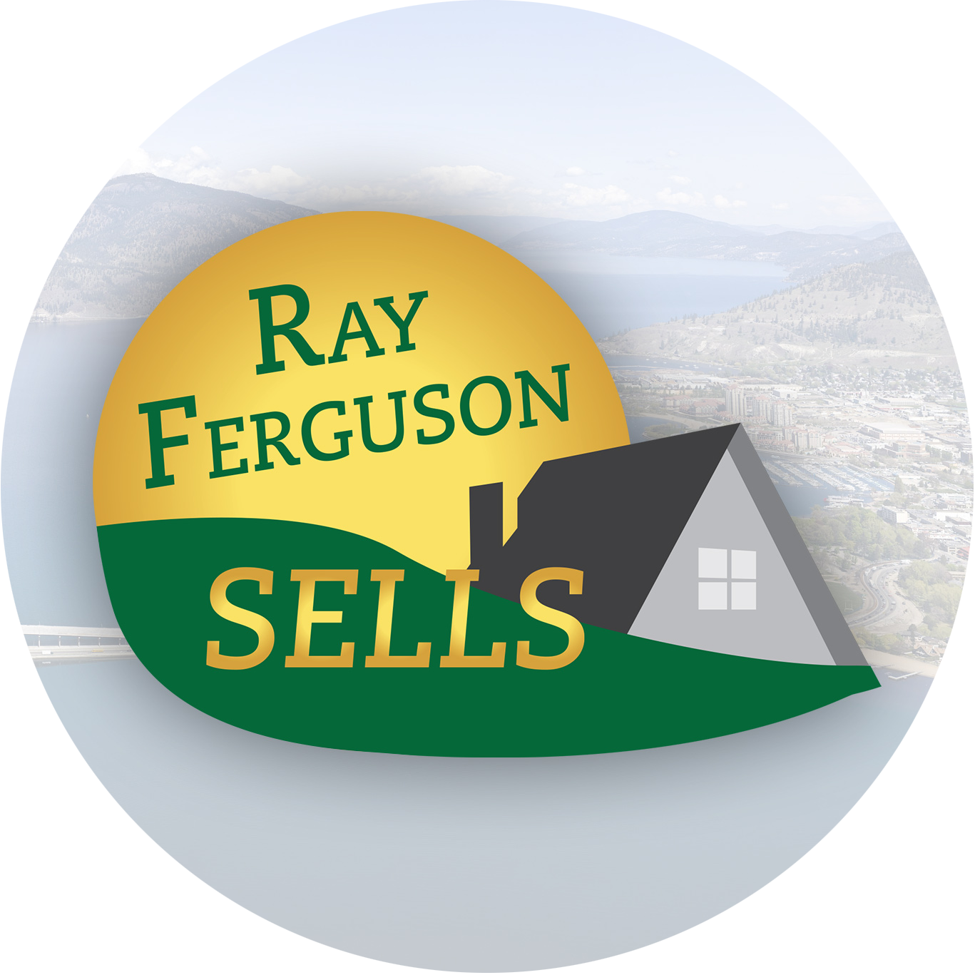 Ray-Ferguson-Faded-Kelowna-Circle